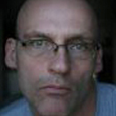 Dan Ryder Brand Strategist Consultant/ Multimedia Producer