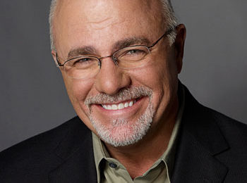 Dave Ramsey, The Dave Ramsey Show