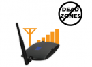 Wi-Ex Launches zBoost TRIO, a Product Finalist in the 2013 CTIA E-Tech Awards