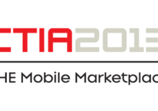 CTIA 2013 is THE Mobile Marketplace