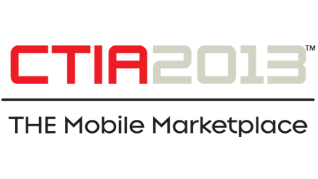 CTIA Announces B!G Idea Award Winners at CTIA 2013™