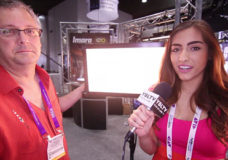 Celeb® Receives TV Technology STAR Award at NAB 2013