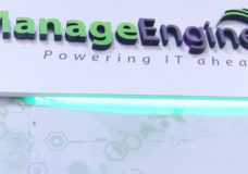 ManageEngine Previews OpManager Major Upgrade for Large Enterprises and Service Providers at Interop 2013