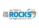 "Jon Taffer and Nightclub & Bar Media Group present  ""ON THE ROCKS LAS VEGAS""!"
