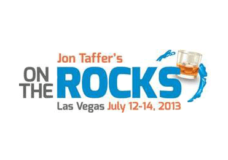 "JON TAFFER AND THE NIGHTCLUB & BAR MEDIA GROUP PRESENT THE ULTIMATE VEGAS EXPERIENCE . . . ""ON THE ROCKS LAS VEGAS""!"
