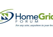 "HomeGrid Forum G.hn Lab ""Open for Business"" for Systems Certification Testing"