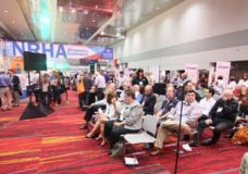 2013 National Hardware Show® Builds a 16-Plus Percent Growth in Attendance