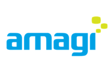 Amagi Grows By Over 300%, Raises Next Round Of PRIVATE EQUITY Investment