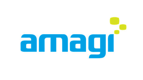 Amagi Localization Platform Enables MAA TV Network To Launch Customized Channel Feeds To Singapore