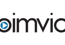 Broadcast Interactive Media, LLC Logo (George H. Simpson Communications / Broadcast Interactive Media, LLC)
