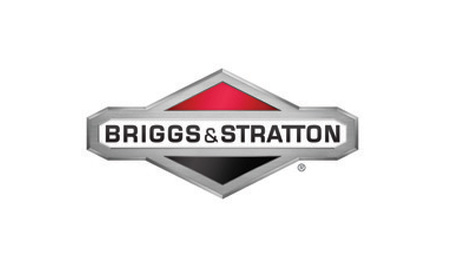 Briggs & Stratton Infohub™ Wireless Monitoring Enables Homeowners to Check Standby Generator's Diagnostics with Mobile Device