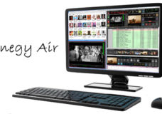 Cinegy to introduce 4k into its product line at IBC 2013 (Image Courtesy: Cinegy)