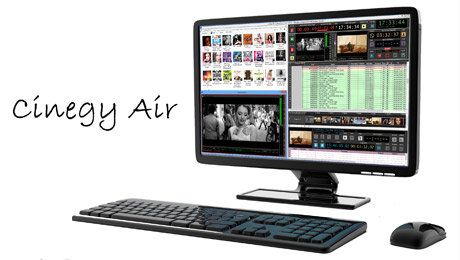 Cinegy To Introduce 4k Into Its Product Line at IBC 2013