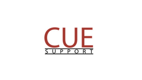 Cinegy Expands in The Netherlands with CUE Support
