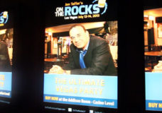 """""""On the Rocks Las Vegas"""" Celebrates First Annual Three-Day Festival as the Ultimate Vegas Party Experience!"""