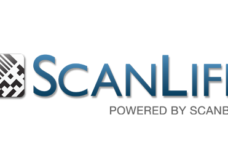 Reinvented ScanLife Platform Revolutionizes Mobile Engagement For Brand Marketers