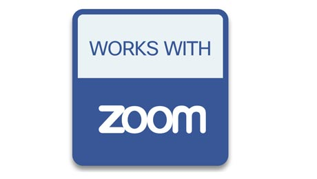 Vaddio and Zoom Video Communications Partner to Bring Collaboration to the Enterprise