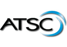 Emmy® Goes to ATSC for Controlling Loud Commercials