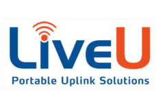 Panasonic And LiveU Announce Cloud-Based Camera/Live Uplink Solution For AJ-PX5000G, AJ-PX800, AJ-PX270 AVC-ULTRA Camcorders
