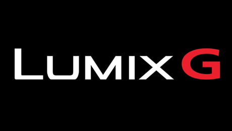 Panasonic Launches the LUMIX Luminary Lounge, a New Social Community for Hybrid Photographers