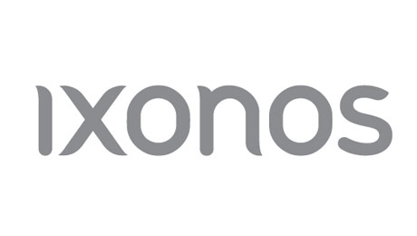 Ixonos Brings Synchronized Social Entertainment Experience to MBC Group Viewers in the Middle East & North African Region