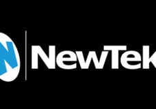 Mushroom Networks Joins NewTek Developer Network