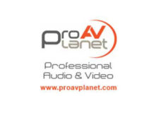 Online Shop for Signal Processing ProAV Planet