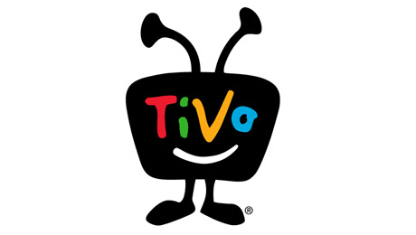 TiVo Demonstrates Expanding Portfolio of Devices Enabled by TiVo's Cloud Services