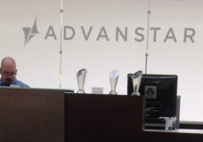Advanstar Selects GES® for All North American Fashion Exhibitions and All U.S. and U.K. Licensing Shows