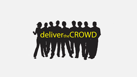 "Innovative Crowdfunding Marketing Agency Launches ""Deliver the Crowd"" For Your Crowdfunding Efforts"