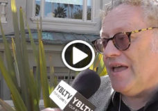 Michael Terpin Talks Crowdfunding, BitAngels, Digital Currency and More at Digital Hollywood Fall 2013