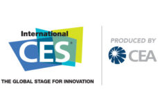 Automotive Technologies Drive Innovation at the 2015 International CES
