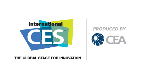 Western U.S. Technology Companies Unveil Latest Innovations at 2015 International CES