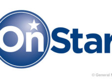 The Next Generation of Chevrolet Vehicles Connected by OnStar