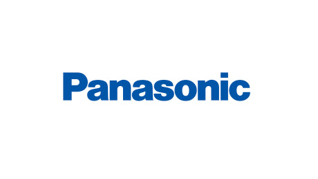Panasonic Will Double the Size of Connectivity-Equipped Fleet by End of 2014