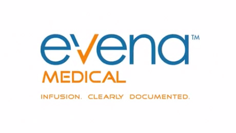 Evena Medical's Eyes-On™ Glasses to be Exhibited at Epson's SmartWare Pavilion at 2014 International CES