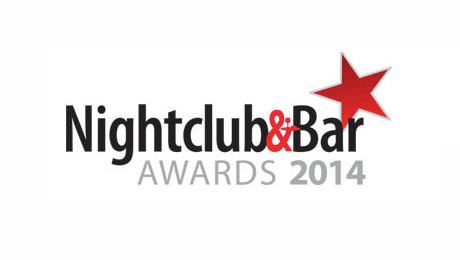 Nightclub & Bar Media Group Announces 2014 Nightclub & Bar Awards Winners