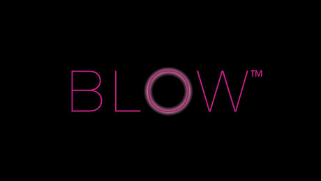 Blow Introduces First Commercial Grade Electronic Hookah at Nightclub & Bar Show 2014