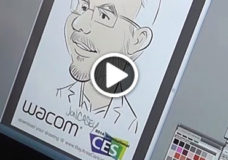 If You're Creative, You Will Love Wacom