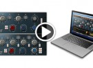 IK Multimedia releases new classic British EQ models in T-RackS Custom Shop
