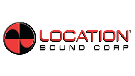 Location Sound Corp.