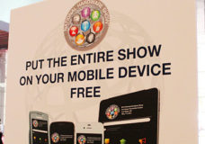 National Hardware Show® to Feature Daily Themed Areas