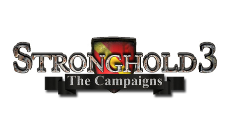 The Long-Awaited iPad Version of the Acclaimed Stronghold Series is Available Now