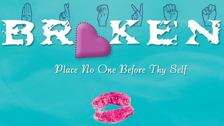 Fire Flies Entertainment to launch new novel, Broken by Tanille.