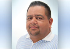 Stuart Guerrero Joins MSE Sales Staff.