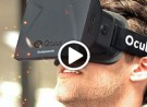 The Oculus Rift Development Kit 2 - Oculus VR