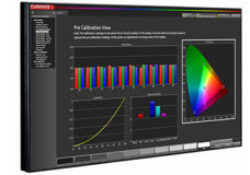 SpectraCal and X-Rite Partner to Provide New Calibration Solution for Panasonic Professional Displays