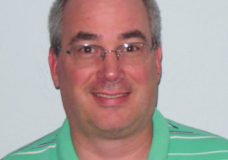 Biamp Systems Adds to Growing U.S. Sales Team. Robert Taylor to serve as regional manager for Southeastern U.S.