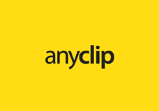 AnyClip Media Welcomes Alex Liverant, Co-Founder of DoubleVerify, as New CTO