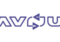 AVnu Alliance logo